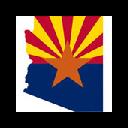 FHA Mortgage Arizona 插件