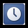 History Button - 一键访问历史记录工具