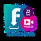 Video Downloader for Facebook Download 插件