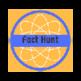 Fact Hunt 插件