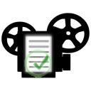 Video Safelist