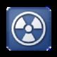 Developer Flags for Google Chrome™
