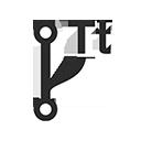 GitHub Style Override - LOGO