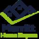 Merritt Home Buyers 插件
