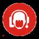 LeadWin Chrome Extension 插件