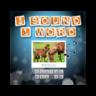 1 Sound 1 Word 插件