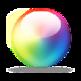 HTML Color Coder 插件