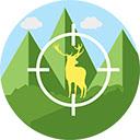 Hunting Illustrated - Latest News Update 插件