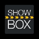 ShowBox - Movie and TV Shows 插件