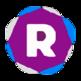 Rapport VideoConference 插件