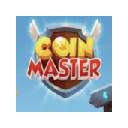 Coin Master Search 插件
