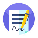PDF Signature Pad 插件