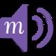 Memrise Audio Uploader 插件