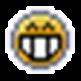 Smileys 插件