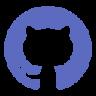My GitHub 插件