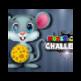 Mouse Jump Challenge 插件
