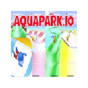 Aquapark IO Game 插件