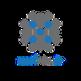 Meetrix Screen Share 插件