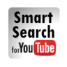 SmartSearch for YouTube™