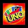 UNO Online 插件