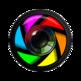 Pixect - Take photos online 插件