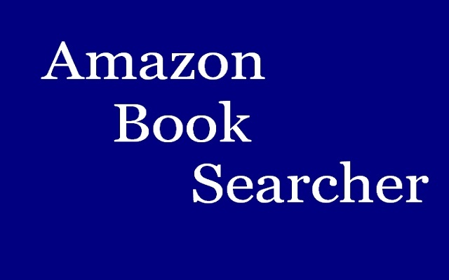 Intuitional Book Searcher