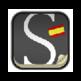 El Sinonimo 插件