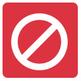VK+OK Ads Block