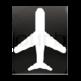 Flight Saver 插件