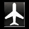 Flight Saver