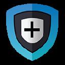 Web Secure Plus 插件