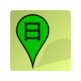 Mapsだけは日本語で! for Google Maps™