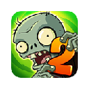 Plants vs. Zombies™ 2 Unblocked
