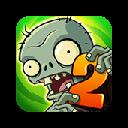 Plants vs. Zombies™ 2 Unblocked