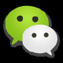 微信公众平台-元数据