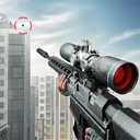Sniper 3d Hack - Unlimited Coins and Diamonds