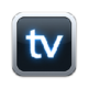 TV online 插件