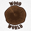 Woodworking Plans - 16000 Wood Plans 插件
