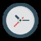 Memnon Clock 插件