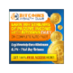 Earn and Learn all about Bitcoins 插件