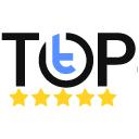 Review Top Quảng Ngãi