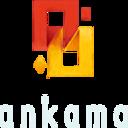 Ankama Direct Link 插件