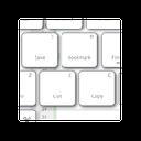 KeyMap 插件