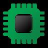 Reduce RAM Usage插件
