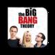 The Big Bang Theory Gallery 插件