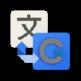 Galdar Translate 插件