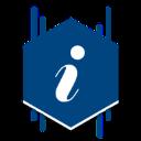 iTechPoll for Google Slides 插件
