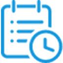 phpMyAdmin 中 int 时间戳转换成日期
