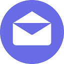 Find Emails of any Website or Domain 插件