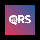 Crawler QRSorteios 插件